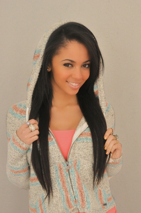 Vanessa-Morgan-Bing-Images-wallpaper-wp42628
