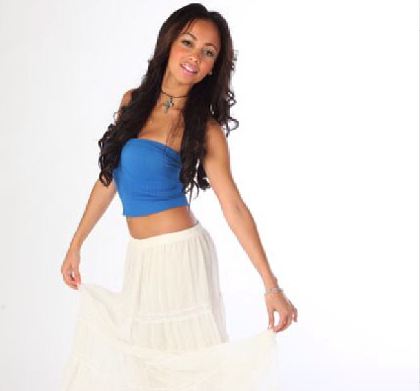 Vanessa-Morgan-wallpaper-wp4263
