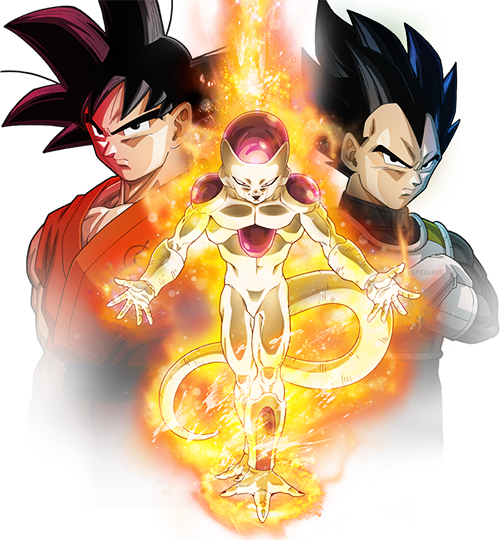 Vegeta-Goku-and-Frieza-wallpaper-wp58010446