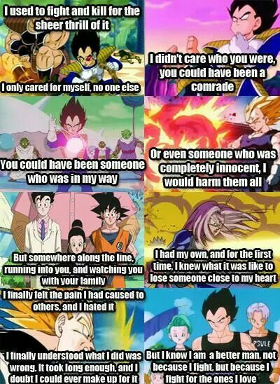 Vegeta-talking-to-Goku-wallpaper-wp58010443