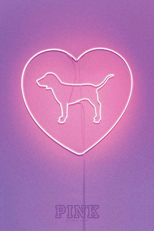 Victoria-secret-pink-vs-pink-pink-nation-victoria-secret-cute-victoria-secret-iphone-wallpaper-wp4210325