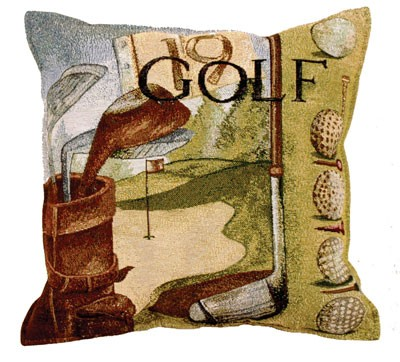 Vintage-Golf-Sports-Decorative-Tapestry-Pillow-wallpaper-wp4210375-2