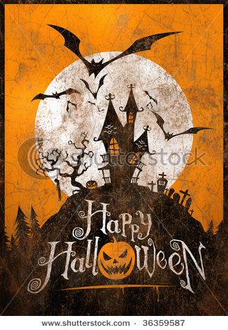 Vintage-Halloween-wallpaper-wp46011357