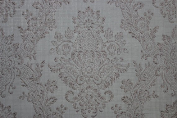 Vintage-s-Dark-Pink-Damask-on-by-Rosies-wallpaper-wp4008311