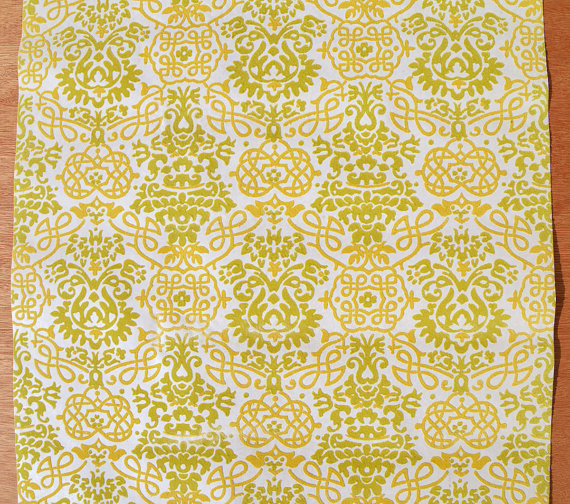 Vintage-s-Flocked-By-The-Yard-by-OldGrowthMercantile-wallpaper-wp400442