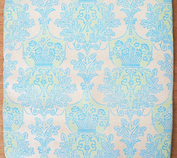 Vintage-s-Flocked-By-The-Yard-by-OldGrowthMercantile-wallpaper-wp4008294