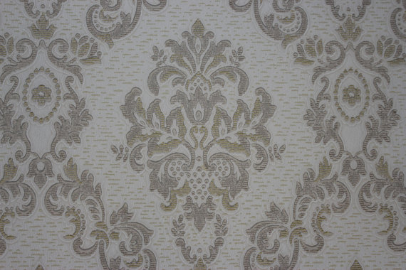 Vintage-s-Retro-Gray-and-Yellow-by-Rosies-wallpaper-wp4008312