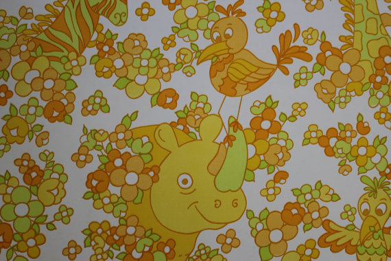 Vintage-s-Vinyl-Retro-Childrens-by-Rosies-wallpaper-wp400444