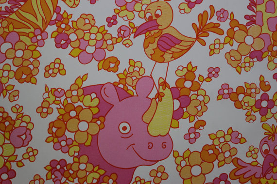 Vintage-s-Vinyl-Retro-Childrens-by-Rosies-wallpaper-wp4008314