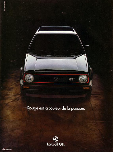 Volkswagen-Golf-GTi-Mk-Flickr-Photo-Sharing-wallpaper-wp52012390