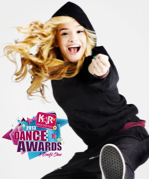 Vote-for-CHACHI-GONZALES-as-your-Favorite-Professional-Dancer-on-TV-or-Film-for-the-KarTV-Award-wallpaper-wp30011918