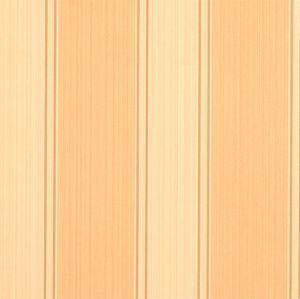 WP-Audley-Printed-Strie-Stripe-by-Scalamandre-wallpaper-wp5409961