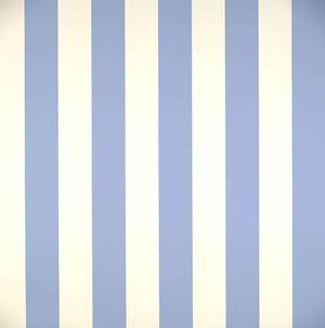 WP-Barley-Stripe-Printed-Stripe-by-Scalamandre-wallpaper-wp5409955