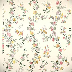 WP-Charlotte-Hand-Printed-by-Scalamandre-wallpaper-wp5409935