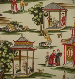 WPA-Shanghai-Hand-Printed-Toile-by-Scalamandre-wallpaper-wp5409938