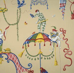 WPA-Venetian-Carnival-Hand-Printed-by-Scalamandre-wallpaper-wp5409948