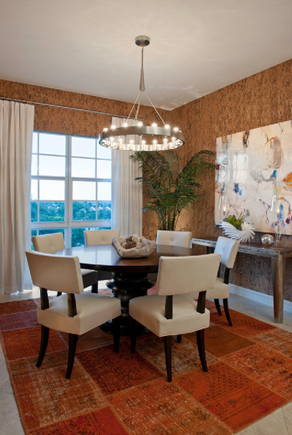 Wall-coverings-can-be-neutral-and-beautiful-These-cork-covered-walls-prove-it-Gorgeous-wallpaper-wp4008366