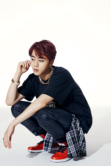 Wallpaper-image-photo-dekstop-background-and-many-more-download-BTS-Jin-Dark-Wild-HD-Wallpape-wallpaper-wp48011922