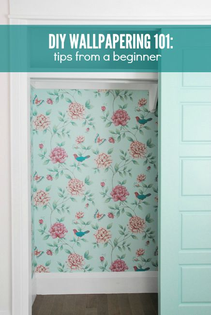 Want-to-hang-some-in-your-house-Here-are-my-tips-and-tricks-as-a-first-time-er-wallpaper-wp50013881