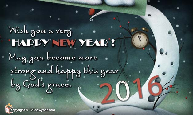 Warm-And-Heartfelt-New-Year-Wishes-wallpaper-wp4210544