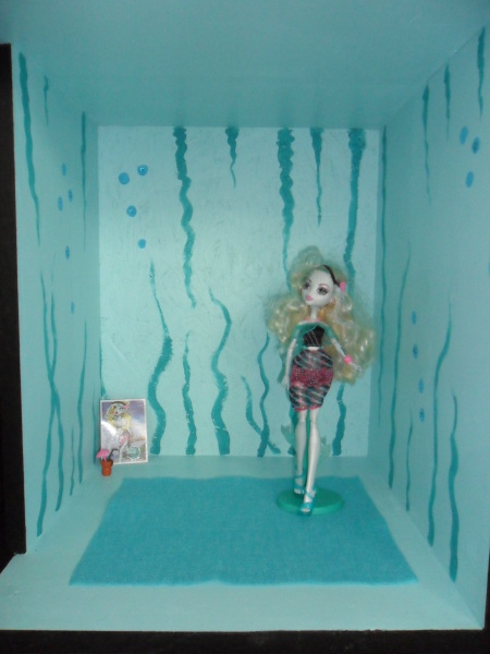 Water-room-house-wallpaper-wp5609544