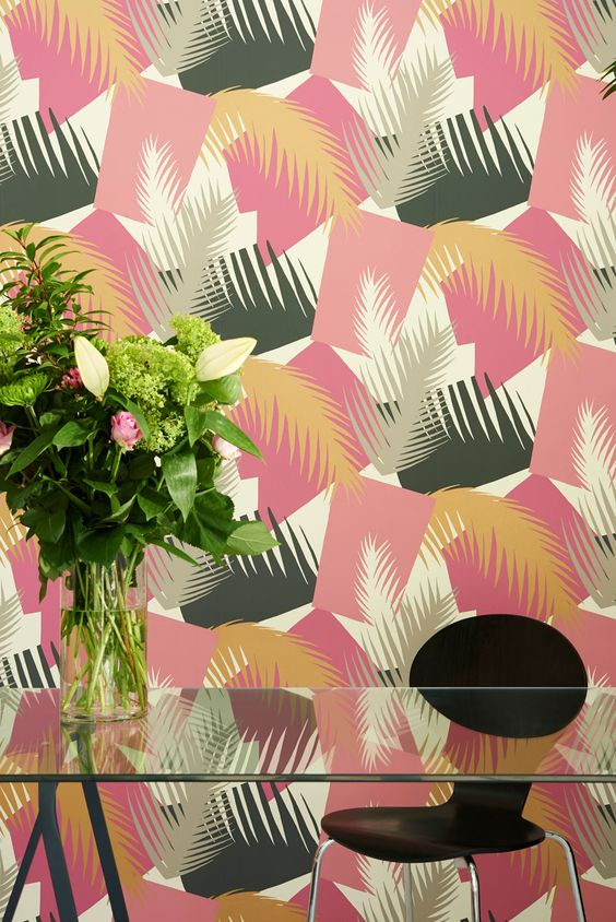 Wednesday-Deco-Palm-from-Cole-and-Son-wallpaper-wp30011997