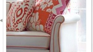 Dana Gibson Fabrics and wallpaper