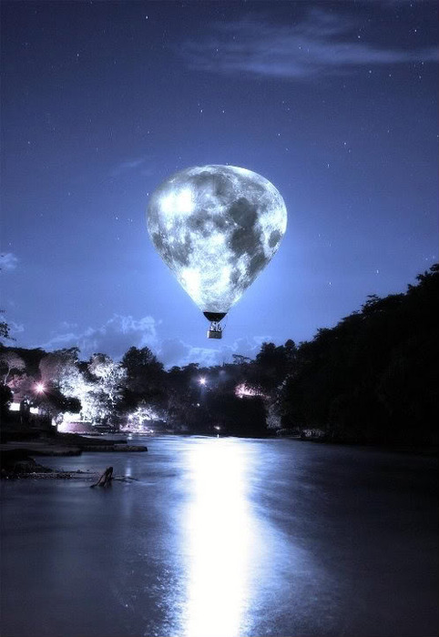 What-an-amazing-poster-Fly-me-to-the-moon-wallpaper-wp4210605