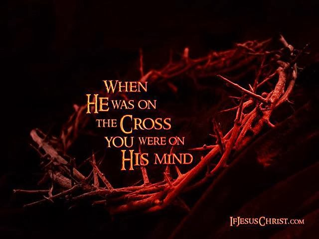 When-He-was-on-the-cross-I-was-on-His-mind-wallpaper-wp5609626