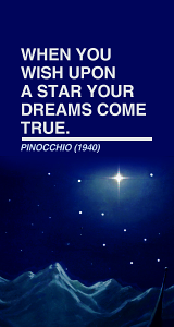 When-you-wish-upon-a-star-your-dreams-come-true-wallpaper-wp4210623