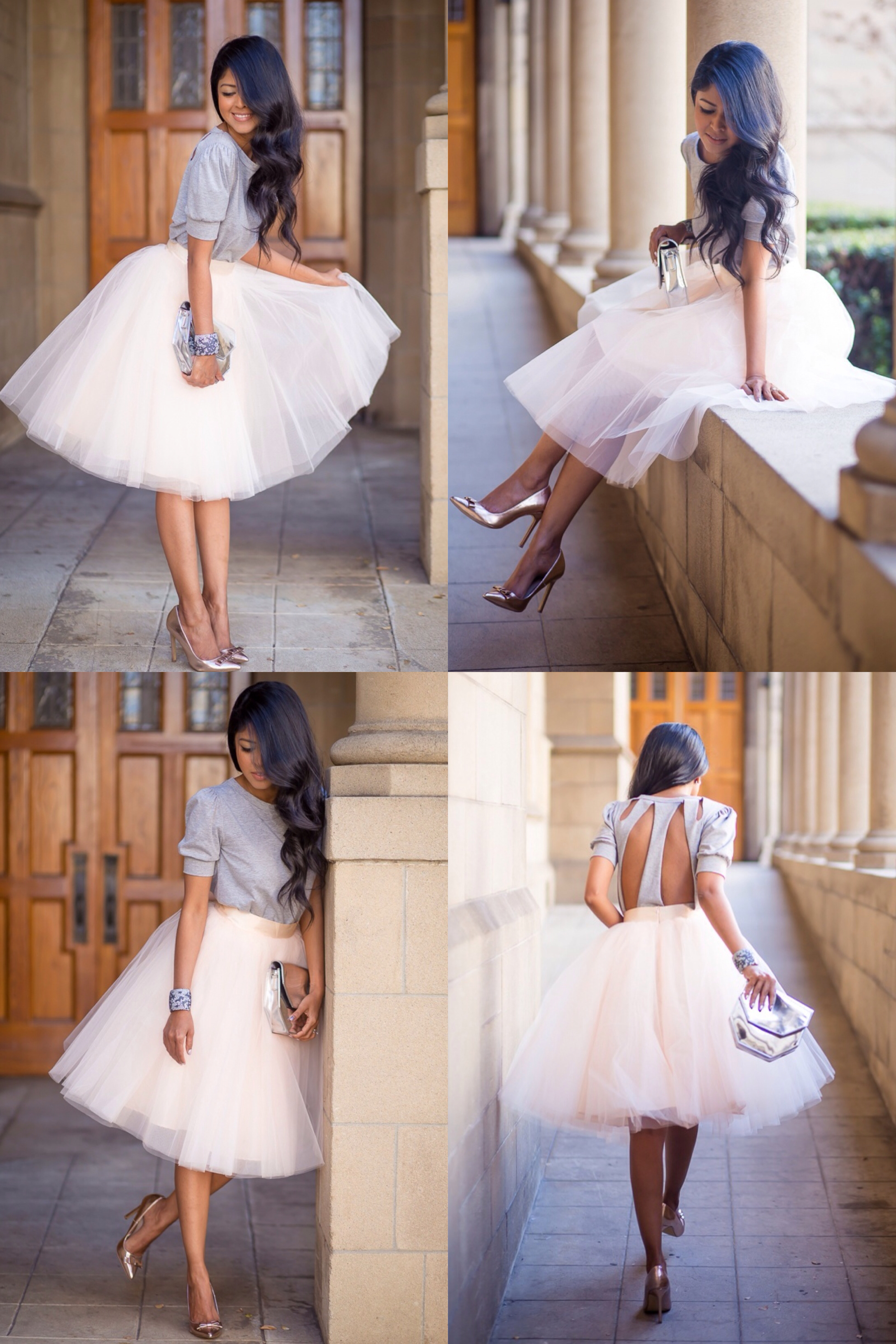 Whimsical-by-Walk-in-Wonderland-We-are-so-madly-in-with-this-tulle-tutu-skirt-If-you-re-looking-wallpaper-wp3002787