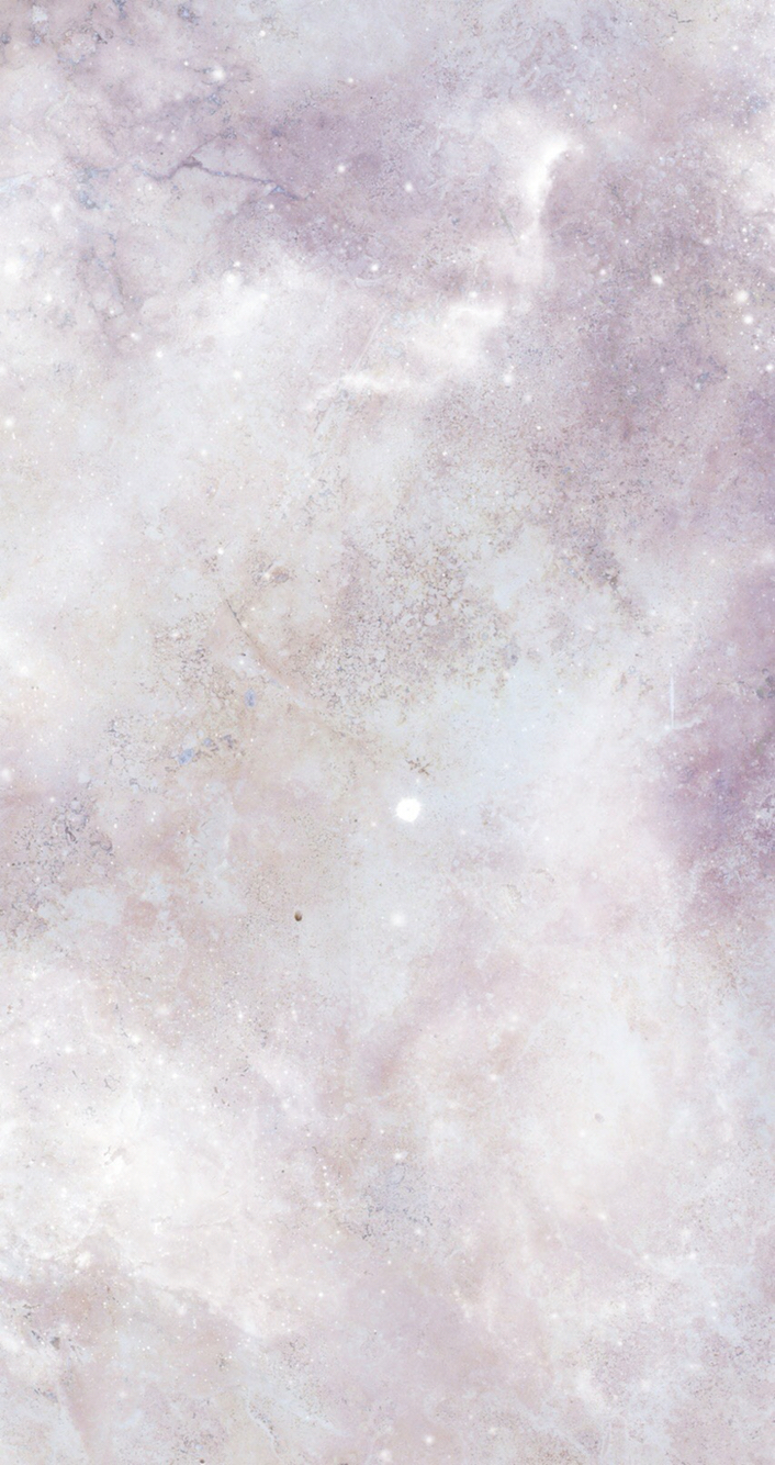 Amazing Wallpaper Marble Ios - White-Marble-galaxy-iPhone-wallpaper-wp46011654-1  Graphic_789774.jpg