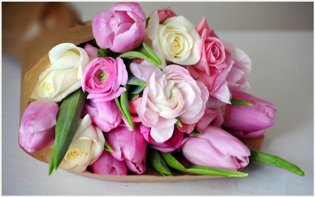 White-Pink-Tulip-Flowers-Bouquet-white-pink-tulip-flowers-bouquet-1080p-white-wallpaper-wp34012405