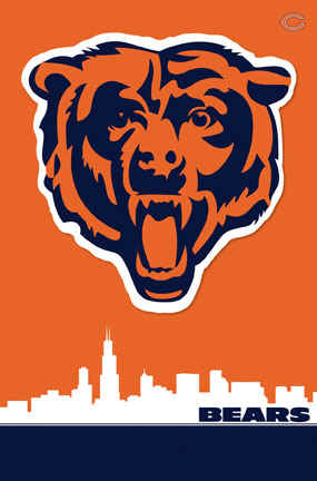 Whoot-Whoot-Chicago-Bears-wallpaper-wp4210639