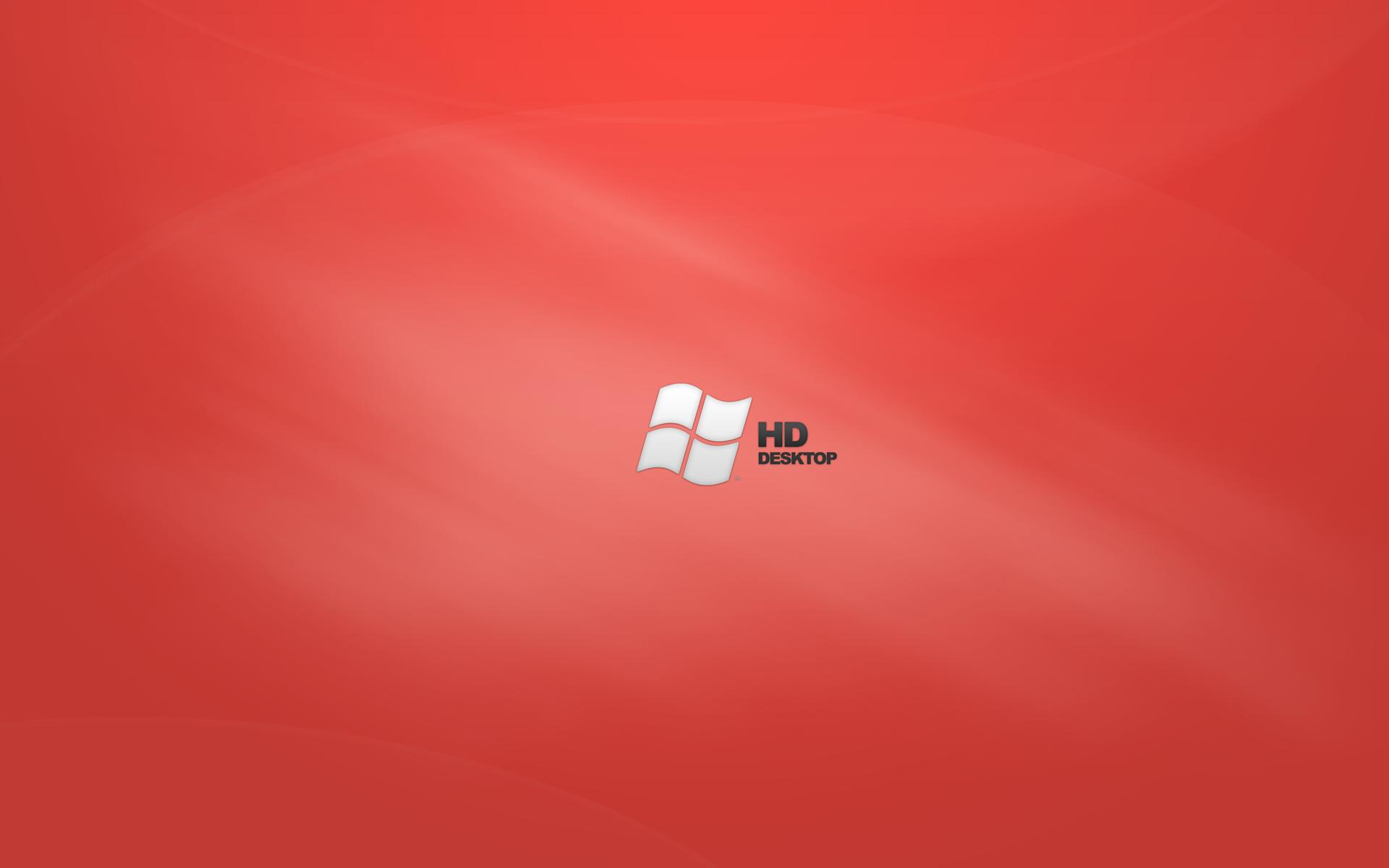 Windows-Background-http-wallpho-tk-windows-background-html-wallpaper-wp30012253
