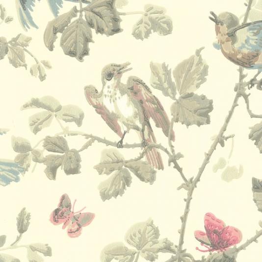 Winter-Birds-A-wonderful-featuring-hand-painted-garden-birds-nestling-amongst-th-wallpaper-wp4210761