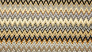 chevron backgrounds wallpaper