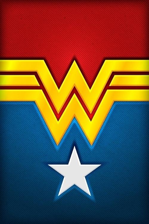 Wonder-Woman-Phone-http-iphonetokok-infinity-hu-http-galaxytokok-infinity-hu-http-wallpaper-wp4210806