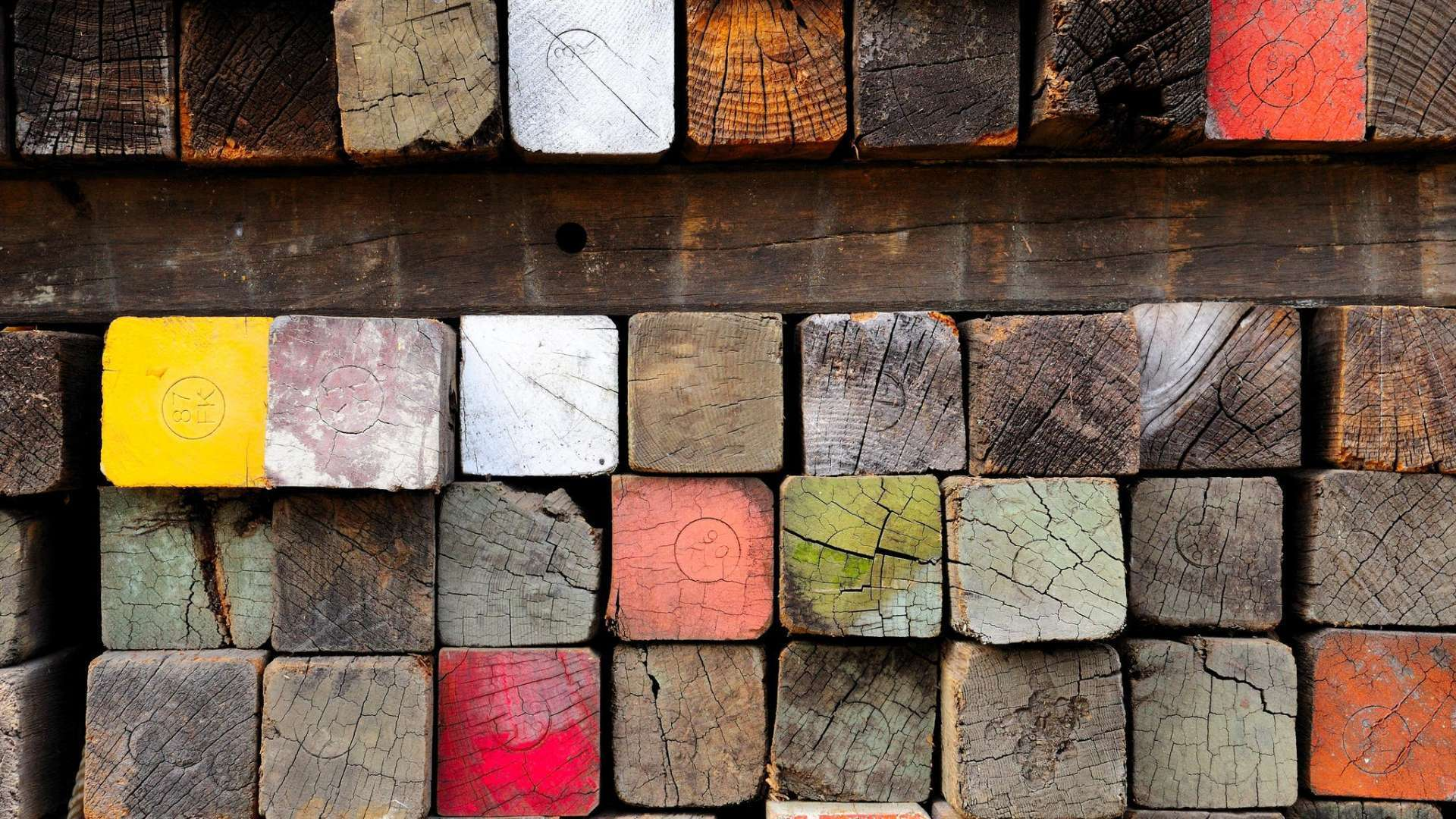 Wood-Lumber-Paint-Many-Hd-1080p-wallpaper-wp34012568