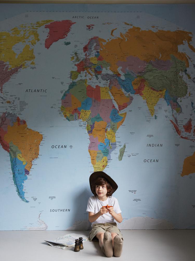 World-Map-Wall-Mural-NEW-wallpaper-wp58010898-1