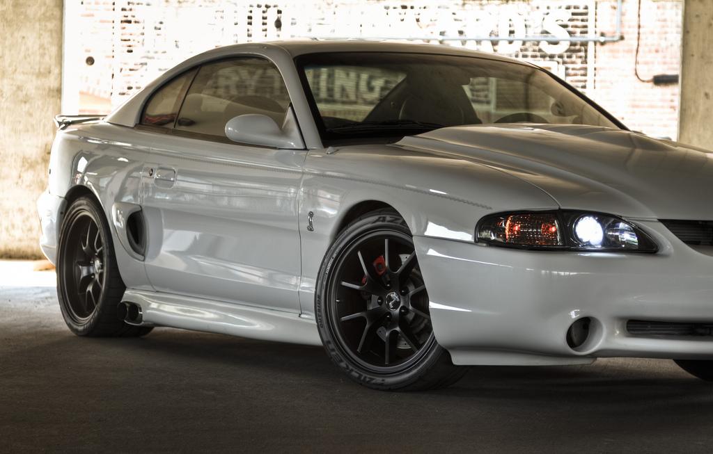 XXR-SN-Cobra-Blackside-by-BLWNBYU-on-Flickr-wallpaper-wp4210920-1