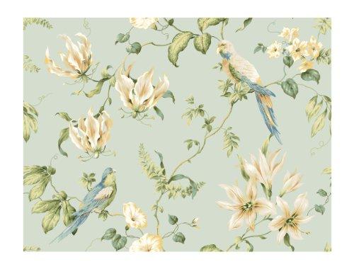 York-Wallcoverings-Casabella-JG-Tropical-Floral-Wallp-https-www-amazon-com-dp-BKZPQS-re-wallpaper-wp42657