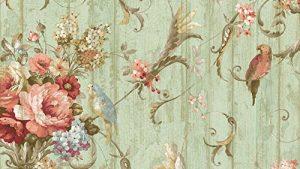 3 wallpaper