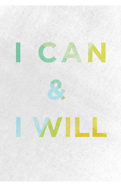 You-can-do-it-inspiration-wallpaper-wp4210980