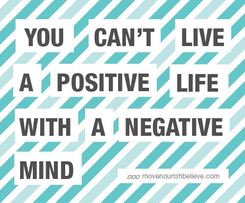 You-can-t-live-a-positive-life-with-a-negative-mind-this-comment-is-so-true-eatclean-motivation-wallpaper-wp52012875