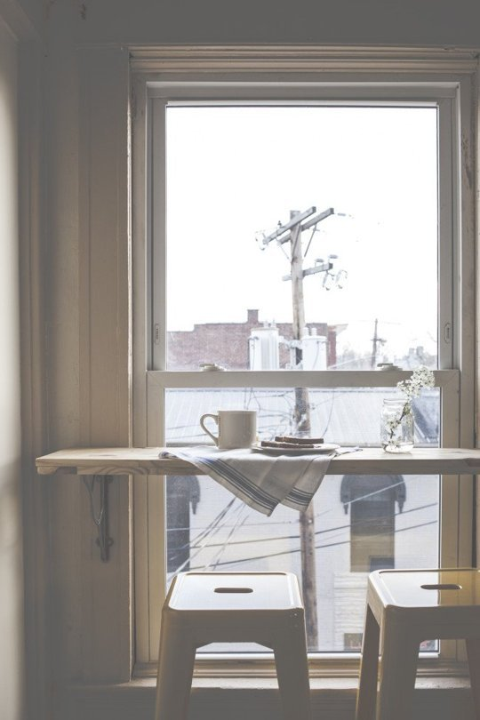 a-DIY-project-for-a-simple-little-cafe-area-in-your-living-room-wallpaper-wp5004179