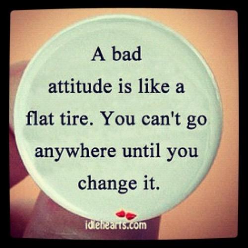 a-bad-attitude-is-like-a-flat-tire-jpg-×-wallpaper-wp5203648