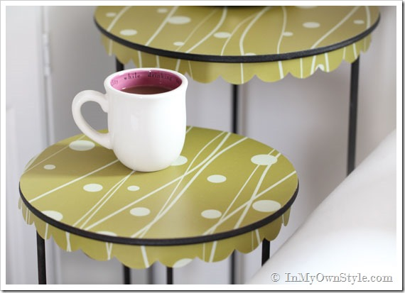 a-fun-temporary-and-non-damaging-way-to-give-them-a-little-bit-of-color-and-pattern-without-using-wallpaper-wp5203663