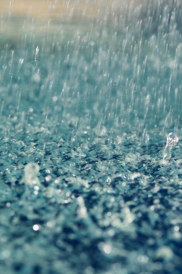 a-rain-storm-wallpaper-wp4803849