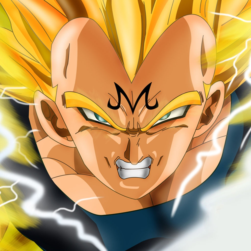 a3dcdebcf-vegeta-broken-hearted-wallpaper-wp360558